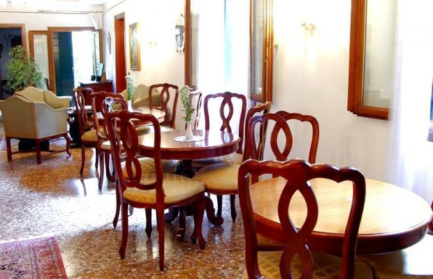 фото отеля Ca' Formosa изображение №9
