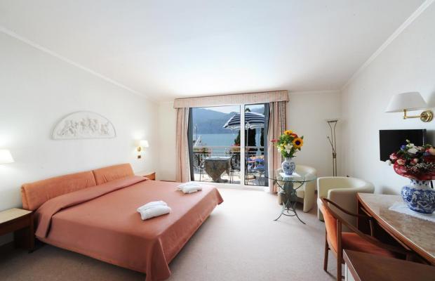 фото отеля Excelsior Bay изображение №9