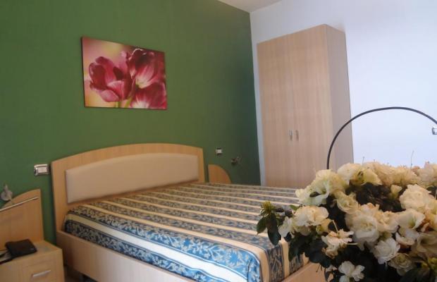 фото отеля Il Pino изображение №21