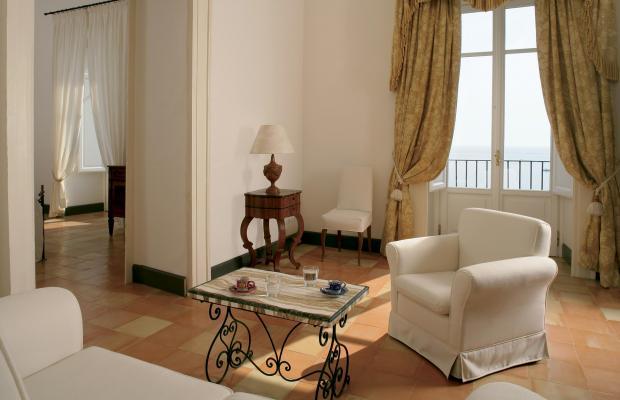 фото отеля Palazzo Belmonte изображение №29