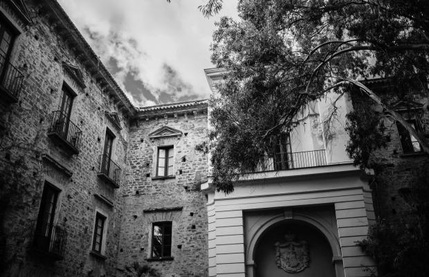 фото отеля Palazzo Belmonte изображение №25