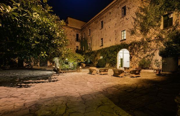 фото Palazzo Belmonte изображение №14