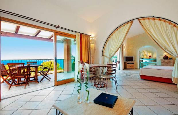фотографии Valle dell'Erica Resort Thalasso & SPA изображение №16