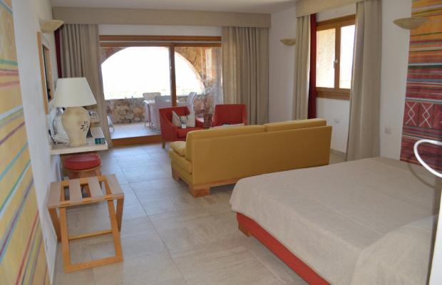 фото отеля Valle dell'Erica Resort Thalasso & SPA изображение №13