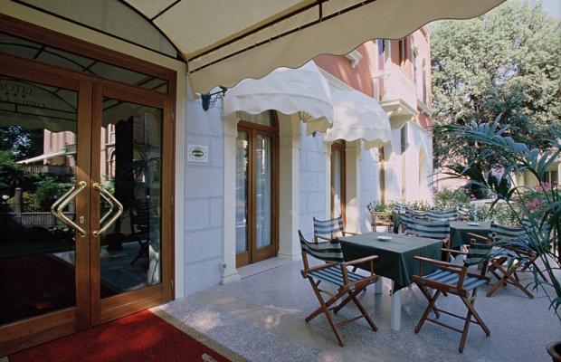 фото отеля Villa Cipro изображение №17