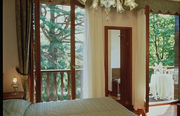фото Villa Cipro изображение №14