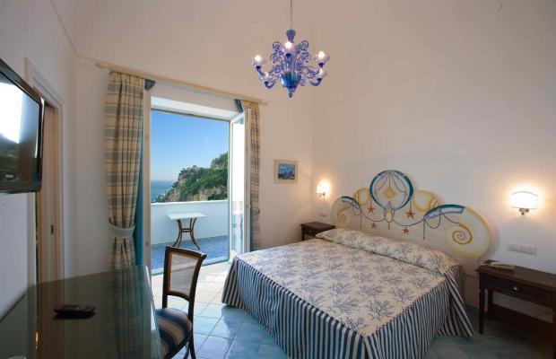 фото Palazzo Marzoli Resort изображение №30