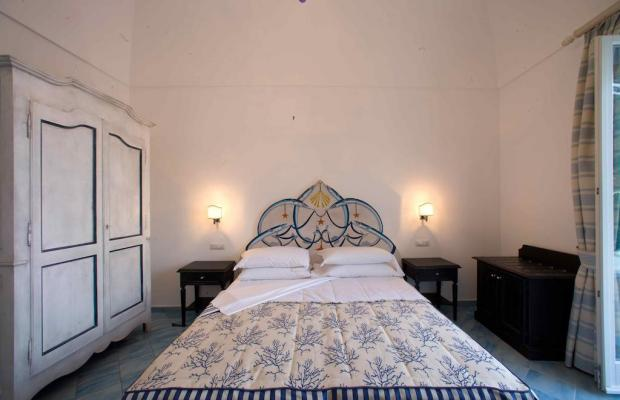 фото Palazzo Marzoli Resort изображение №26
