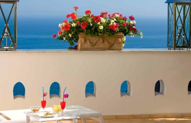 фотографии отеля Palazzo Marzoli Resort изображение №11