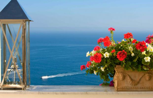 фото отеля Palazzo Marzoli Resort изображение №9