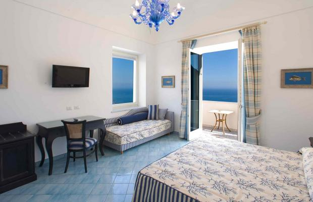 фотографии отеля Palazzo Marzoli Resort изображение №7