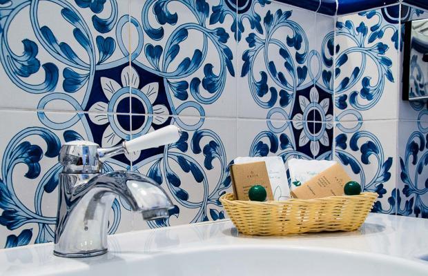 фото Palazzo Marzoli Resort изображение №2