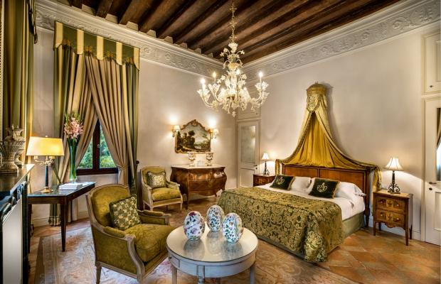 фотографии отеля Hotel Villa Franceschi изображение №83