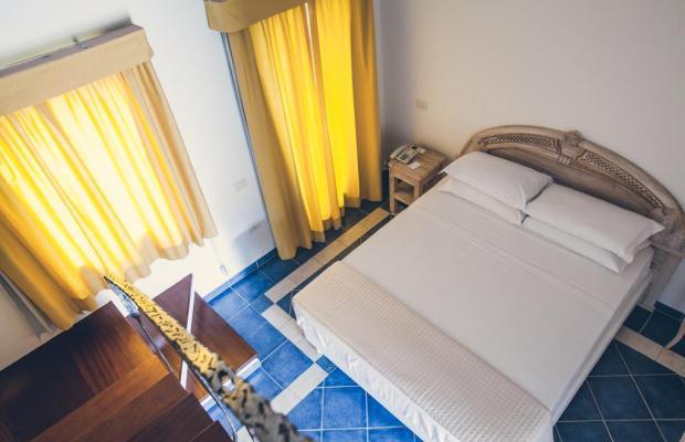 фото отеля Papillo Hotels & Resorts Borgo Antico изображение №17