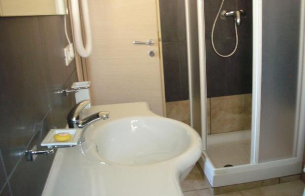 фото отеля Park Village Hotel изображение №25