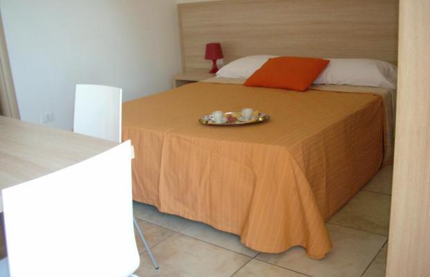 фото Park Village Hotel изображение №22