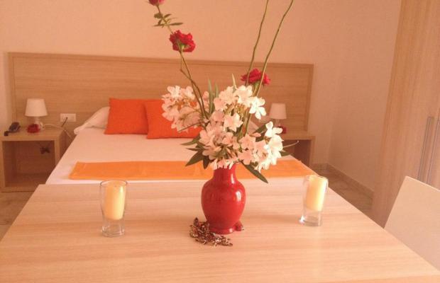фото отеля Park Village Hotel изображение №13