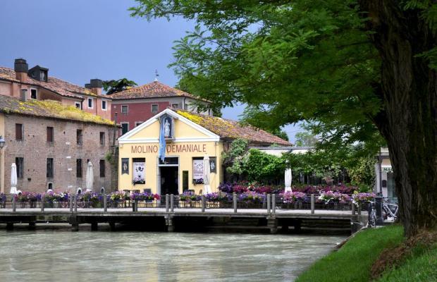 фото отеля Villa Gasparini изображение №9