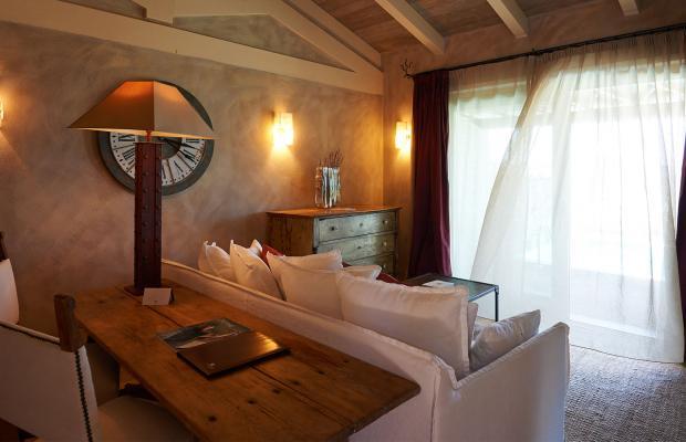 фотографии Petra Segreta Resort & Spa изображение №24