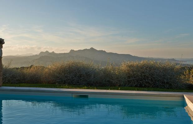 фото Petra Segreta Resort & Spa изображение №18