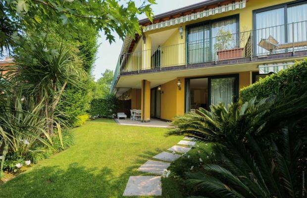 фото отеля Le Terrazze Sul Lago изображение №5