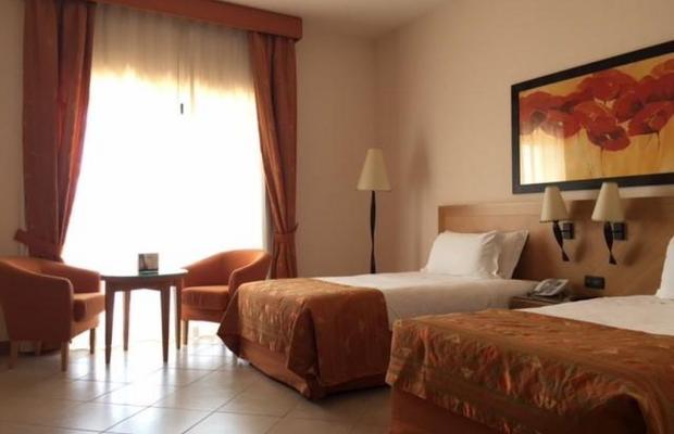 фотографии Golden Tulip Resort Marina di Castello (ex. Marina di Castello Resort Golf & Spa; Holiday Inn Naples-Castelvolturno) изображение №16