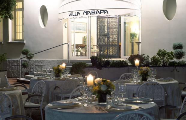 фото Hotel Villa Mabapa (ex. BEST WESTERN Hotel Villa Mabapa) изображение №26
