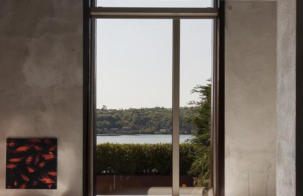 фото отеля Benaco изображение №17