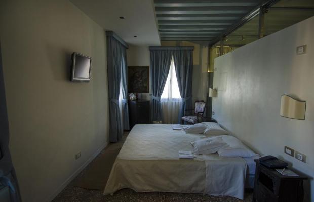 фото Ca' Nigra Lagoon Resort изображение №10