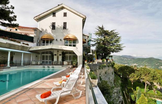 фото отеля Scapolatiello изображение №1