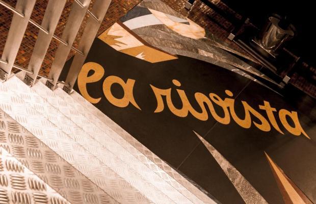 фотографии отеля Ca' Pisani изображение №3