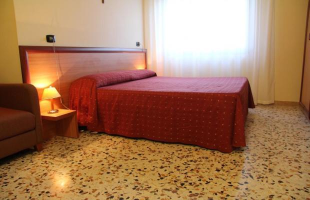 фото отеля La Casa Del Pellegrino изображение №25