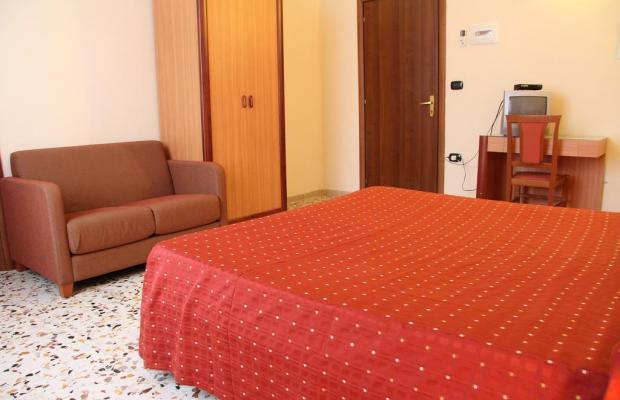 фото отеля La Casa Del Pellegrino изображение №9