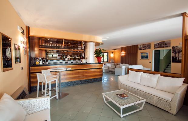 фотографии отеля Maraschina изображение №3