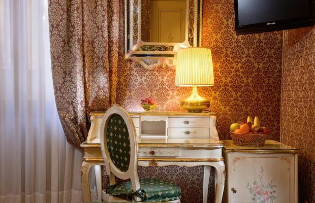 фото отеля Hotel Canaletto изображение №9