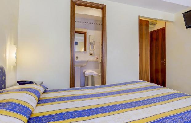 фотографии отеля Hesperia изображение №47