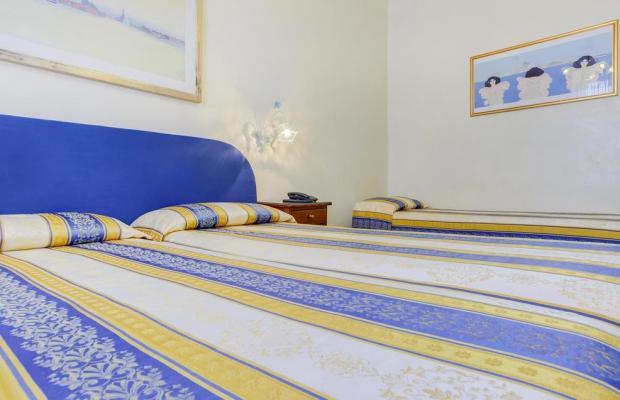 фото отеля Hesperia изображение №17