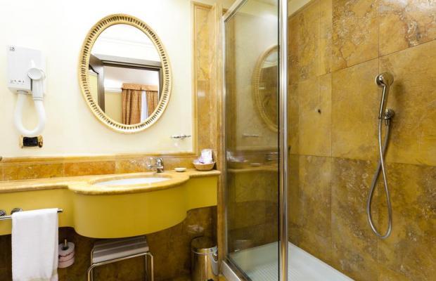 фотографии отеля Al Codega изображение №7