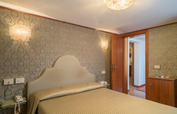 фото отеля Alle Guglie изображение №21
