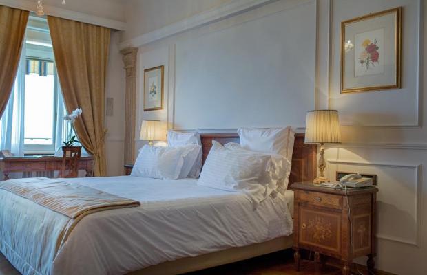 фотографии Villa Cortine Palace изображение №16