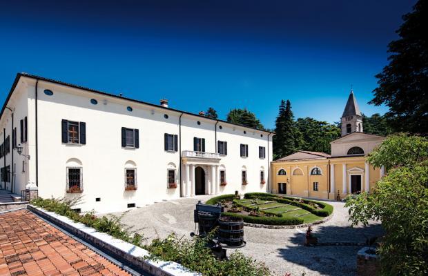 фотографии Palazzo Arzaga Spa & Golf Resort изображение №44