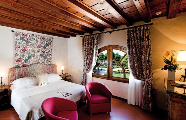 фотографии Palazzo Arzaga Spa & Golf Resort изображение №28