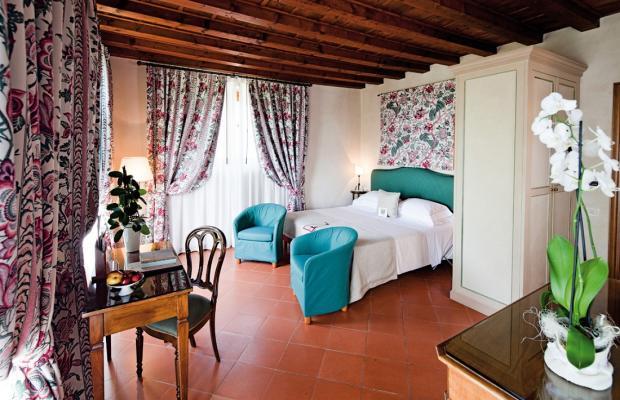 фото Palazzo Arzaga Spa & Golf Resort изображение №26