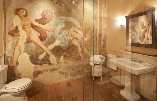 фото отеля Palazzo Arzaga Spa & Golf Resort изображение №25