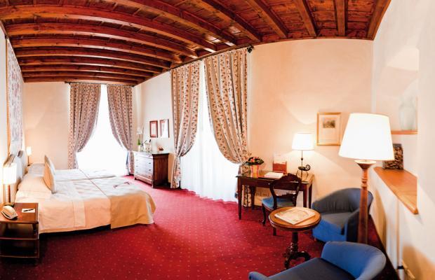 фотографии отеля Palazzo Arzaga Spa & Golf Resort изображение №23