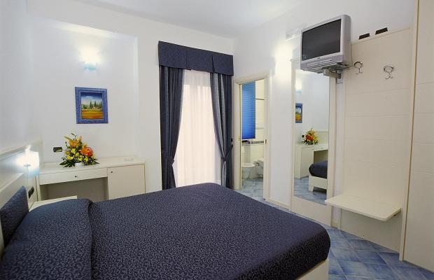 фото отеля Sogaris изображение №17
