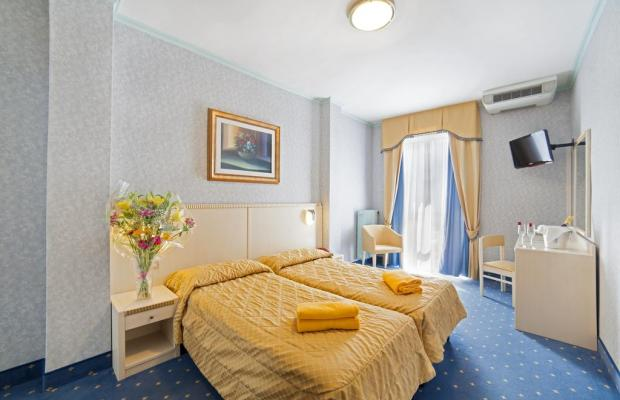 фото Panorama by Sunhotels изображение №26