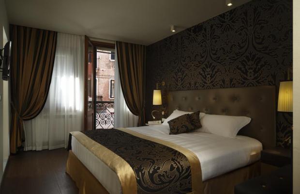 фото Arcadia Hotel изображение №34
