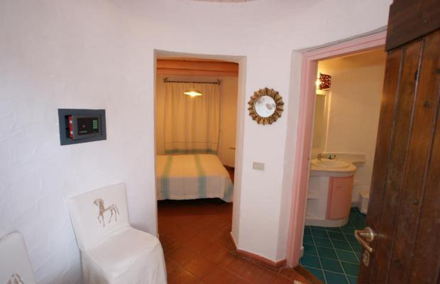 фото отеля Hotel Resort & Spa Baia Caddinas (ex. Resort & Spa Baia Caddinas Golfo Aranci) изображение №13