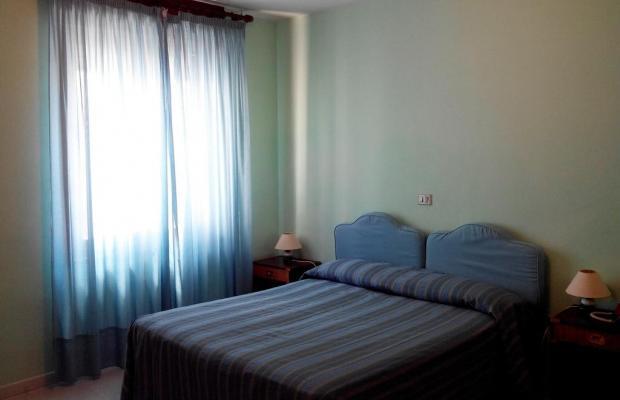 фото Hotel De Plam изображение №10